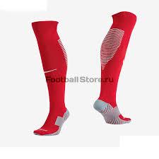 <b>Гетры Nike U NK</b> Squad OTC SX5346-657 – купить в интернет ...