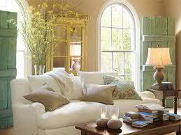 living roompottery barn living room ideas traditional living room pottery barn inspired living room barn living rooms room