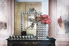 Декор для дома. Оформление <b>интерьеров</b> от Home Fashion ...