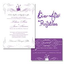 wedding invite template wedding invitation templates more article from wedding invite template