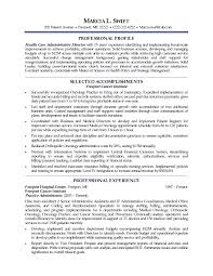 resume templates professional examples payroll in  professional resume examples payroll professional resume in 87 outstanding resume sample