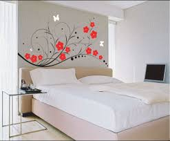 Wall Design Ideas Delightful Bedroom Walls Design Ideas For Bedroom