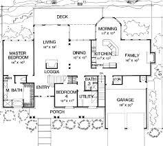 Mother in Law Suite   D   st Floor Master Suite  CAD    Floor Plan