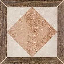 <b>Плитка Persa Wood</b> Frame 42x42 PE4R452 (<b>Cersanit</b>) - купить в ...