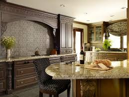 laminate backsplash kitchen cabinets modern