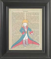 the little prince essay   scribdthe little prince essay   term papers   words