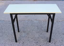 folding desk conference table negotiating folding tables training longchina mainland aliexpresscom buy foldable office table desk