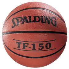 Купить <b>баскетбольный мяч</b> в СПБ: профессиональные ...