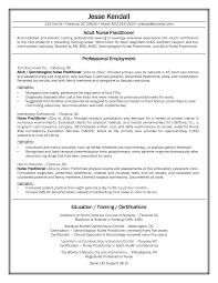 nursing student resume examples anuvrat info mid level nurse resume sample sample resume for nurse anesthetist