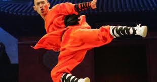 Century Kung Fu Martial Arts Top nureva.ru