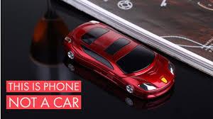 NEWMIND F15 Review (Ye Car Nhi Phone Hai) | <b>Car Flip Phone</b> ...