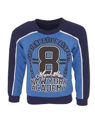 "<b>Свитшот</b> ""<b>New</b> Academy"" ИНОВО 6873290 в интернет-магазине ..."