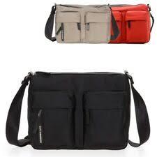 <b>Mandarina Duck</b> Messenger Bags for <b>Women</b> | eBay