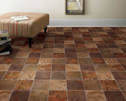 Painting Linoleum Kitchen Floor Painting Vinyl Floors Kitchen Stylish Painting Vinyl Floors