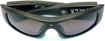 Купить Экшн-камера <b>X</b>-<b>TRY XTG200</b>, <b>черный</b> в интернет ...