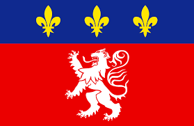 Lionês