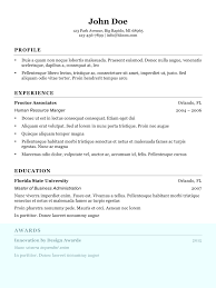 resume key qualifications in a resume resume qualifications list resume resume key qualifications for graduate and make a profile plus key skills in resume for