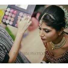 contact number 919967675831 email poonam lalwani88 gmail facebook s 10152782771609072 makeup