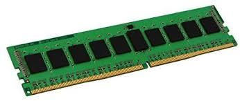 Купить <b>Память DDR4</b> Kingston KSM24RS4/16MEI <b>16Gb</b> DIMM ...