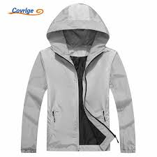 <b>Covrlge 2018</b> Spring Autumn <b>Mens</b> Casual New Retro reflective ...