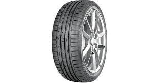 <b>Nokian Hakka Blue 2</b> 225/50 R17 98W XL • Compare prices (5 stores)