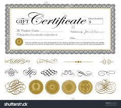 how to make a small bedroom look bigger gift how to make a small bedroom look bigger 8 gift certificate templates