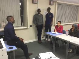 medethics society university of bradford union of students on wednesday 22nd of medethics society ran an interview ethics session looking at potential ethical interview questions 6 former clinical