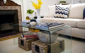 Property Brothers Living Room Designs Property Brothers Living Room Designs Artflyzcom