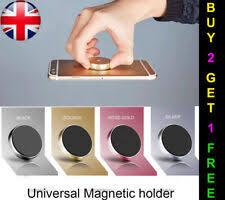 <b>Car Phone Magnet</b> for sale | eBay