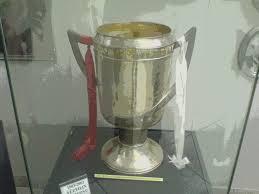 Superliga de Turquía 2002-03