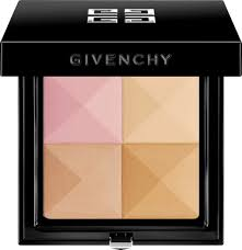 <b>Givenchy Prisme Visage</b> Face Powder N4 Dentelle 11g in duty-free ...