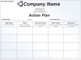 Essay Plan Example happytom co