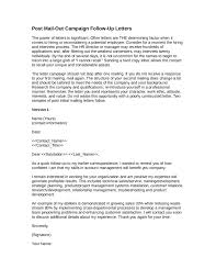 follow up letter after interview follow up letter sample follow up letter after interview examples 03