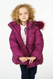 <b>Куртка Pulka</b> - купить в магазине Ennergiia от 8750 руб ...