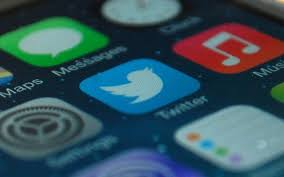 Twitter gives Retweets an <b>upgrade</b> | TechCrunch