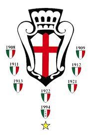 Football Club Pro Vercelli 1892