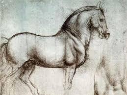 Resultado de imagen de obras de arte famosas