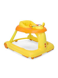 Каталка-<b>ходунки 123 Baby</b> Walker <b>CHICCO</b> 12097810 в интернет ...