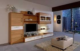 designer living room furniture home decorating ideas living room furniture pune