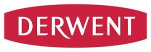 <b>Derwent</b> – купить товары <b>Derwent</b> в интернет-магазине Арт ...
