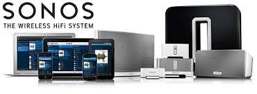 sound system wireless: buy wireless home sound system home audio systems amp surround sound home theater audio installation