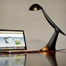 desk lamp for breathtaking best led desk lamp reviews and cool desk lamps uk best light for office