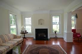 style home decor interior cool