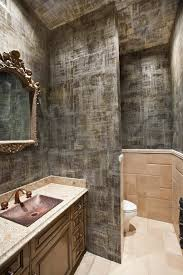 ideas bathroom tile color cream neutral: delight wall coverings for bathrooms decoration bathroom tumish