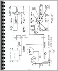 wiring diagram allis chalmers wiring wiring diagrams collections d17 wiring diagram nilza net description allis chalmers