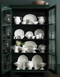 ideas china hutch decor pinterest: whether its a small accent or a dramatic scene these floral decorating ideas will add