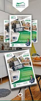 1000 images about flyer templates design tennis real estate flyer templates