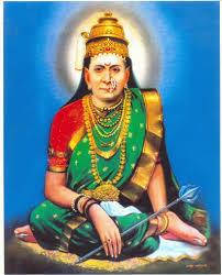 Swami%20Samarth