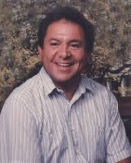 Johnny Munoz went to be with his Lord Jesus on February 12, 2012. He was born September 28, 1948. Johnny is survived by his wife, Virdeen Jantz Munoz; ... - 214-1-display
