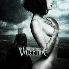 <b>Bullet for My Valentine</b> | Biography, Albums, Streaming Links | AllMusic